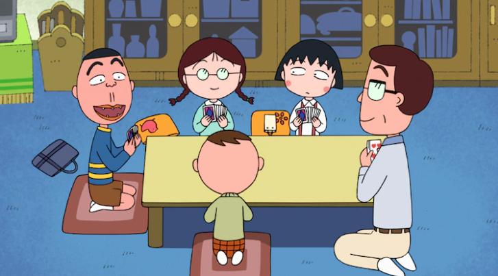 《�烟倚⊥枳印沸伦�TV�赢�6月21日�筒� 30周年�o念版