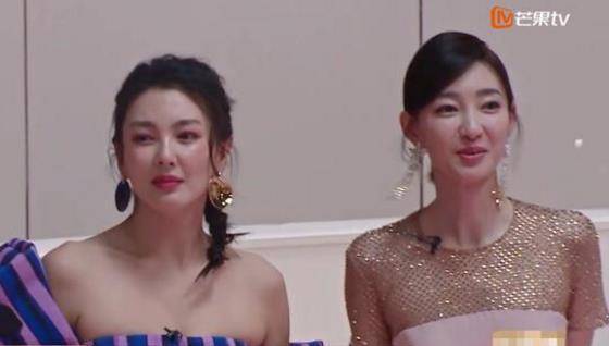 王丽坤选组被骂.jpg