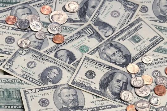 創歷史紀錄!美國國債總額超26萬億美元