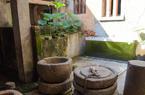 泉州市舶司:跨越千年 續存385年的古海關遺址