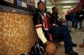 科比高中视频将被拍卖怎么回事?科比高中视频有什么内容能卖多少钱