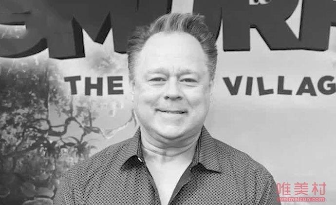 怪物史瑞克2导演去世 凯利·阿斯博瑞个人资料去世原因是什么
