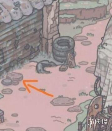 最强蜗牛猫罐头怎么获得 最强蜗牛猫罐头获取攻略