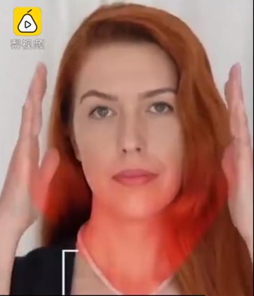NASA研发阻止摸脸项链怎么回事 阻止摸脸项链图片有什么用