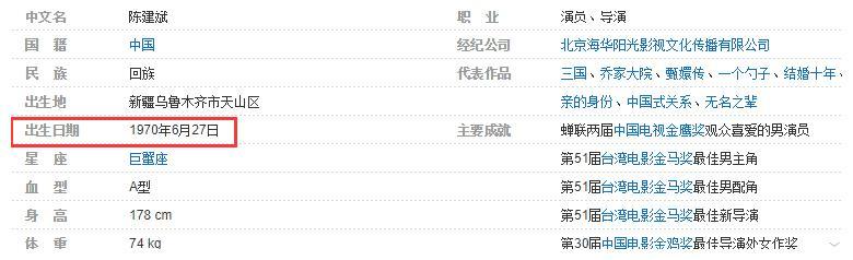 万年不红李一桐总算要走红了,新剧播出5集点击率10亿居热榜第一