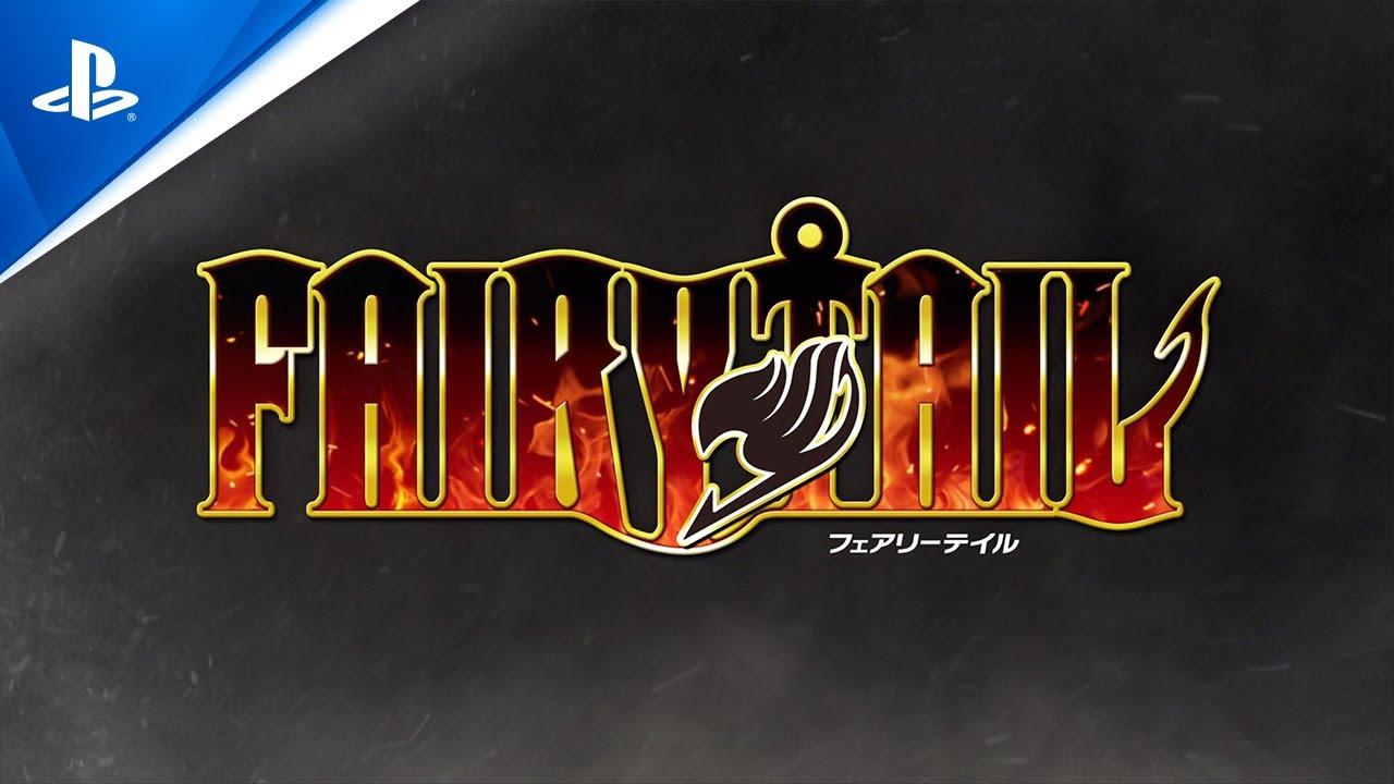 7月發售新游盤點:《對馬島之鬼》能否不負眾望?