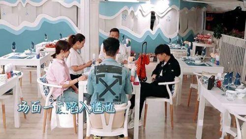 中餐厅第四季什么时候播出 中餐厅第四季嘉宾名单都有哪些人