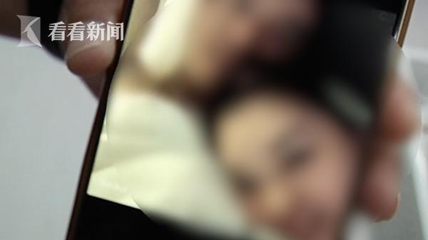 《【二号站娱乐官网登录】女子催闺蜜还款收老公开房照,详细经过真相揭秘令人震惊》