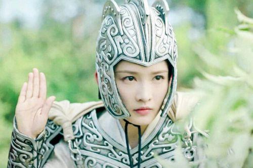 锦绣南歌原著小说结局是什么?沈骊歌最后嫁给刘义康了吗?
