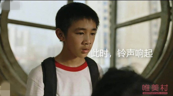 隐秘的角落朱朝阳杀了哪六个人?为什么说朱朝阳是时间管理大师