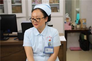 护士海姆立克法40秒救回被卡婴儿怎么回事 详细经过现场图曝光