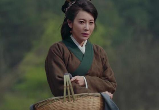 琅琊榜之风起长林云姐是好人吗 云姐和长林府有关系吗